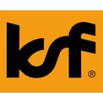 KSF spol. s r.o. – logo společnosti