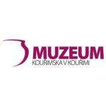 Regionální muzeum v Kolíně - historie Kouřimska – logo společnosti
