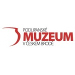 Regionální muzeum v Kolíně - Podlipanské muzeum – logo společnosti
