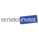 ERNEKS INVEST s.r.o. – logo společnosti