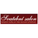 Renáta Hašková- Svatební salon Elisa – logo společnosti