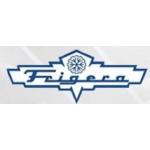 FRIGERA METAL, a.s. – logo společnosti
