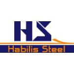 Habilis Steel spol. s r.o. – logo společnosti
