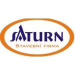 SATURN, spol. s r.o. – logo společnosti