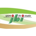 JBI Sport Fit Studio – logo společnosti
