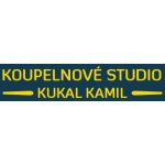KUKAL KAMIL – KOUPELNOVÉ STUDIO – logo společnosti
