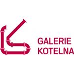 Kočová Eva - Galerie Kotelna – logo společnosti