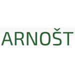 ARNOŠT s.r.o. – logo společnosti