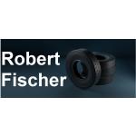 Fischer Robert – logo společnosti
