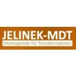 Jelinek-MDT – logo společnosti