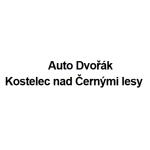 Dvořák Jiří - autoservis – logo společnosti