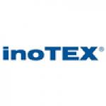 INOTEX spol. s r.o. – logo společnosti