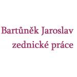 Bartůněk Jaroslav - zednické práce – logo společnosti