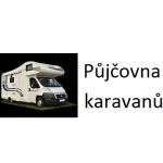 FRAM spol. s r.o. - Půjčovna karavanů – logo společnosti