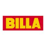 BILLA, spol. s r. o. (pobočka Vlašim) – logo společnosti