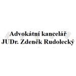 Rudolecký Zdeněk, JUDr., advokát – logo společnosti