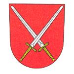 Obec Žiželice – logo společnosti