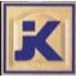 Kalina Jan – logo společnosti