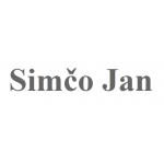 Simčo Jan (pobočka Jestřabí Lhota) – logo společnosti