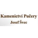 Švec Josef - kamenictví – logo společnosti