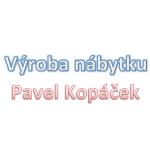 TRUHLÁŘSTVÍ - Kopáček Pavel – logo společnosti