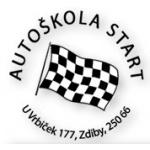 Sochorová Pavlína – logo společnosti