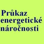 Ing. Kolací Silvie - Energetické štítky – logo společnosti