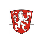 Vávra Josef - Řeznictví – logo společnosti