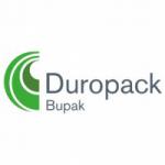 Duropack Bupak Obaly a.s. (pobočka Náchod) – logo společnosti