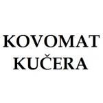 Kučera Jaroslav - Železářské zboží – logo společnosti