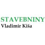 Kiša Vladimír – logo společnosti