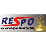 RESPO VLAŠIM s.r.o. – logo společnosti