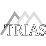 TRIAS CR s.r.o. – logo společnosti