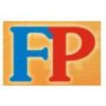 FILL - PACK s.r.o. – logo společnosti