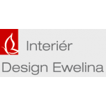 Ewelina Design s.r.o. – logo společnosti
