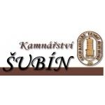 Šubín Miroslav – logo společnosti