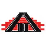 Dvořák Bohumil - STAVITELSTVÍ – logo společnosti
