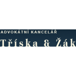 Žák Jiří, Mgr. – logo společnosti
