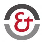 Advokátní kancelář Novotný & Pavlenko, s.r.o. – logo společnosti
