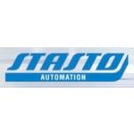 STASTO Automation s.r.o. – logo společnosti