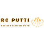 Rodinné centrum PUTTI, z.s. – logo společnosti