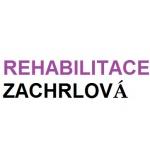 Ivana Zachrlová – logo společnosti