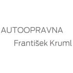 Kruml František – logo společnosti