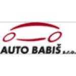 Auto Babiš s.r.o. – logo společnosti