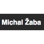 Žaba Michal - klíč – logo společnosti