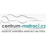 CENTRUM-MATRACÍ – logo společnosti