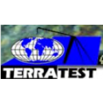 TERRATEST s.r.o. – logo společnosti