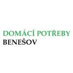 Dumský František - Domácí potřeby – logo společnosti