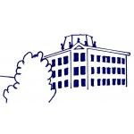 Základní škola Bratří Čapků Úpice – logo společnosti