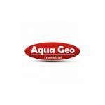Aqua Geo - Studnařství Herrmann – logo společnosti